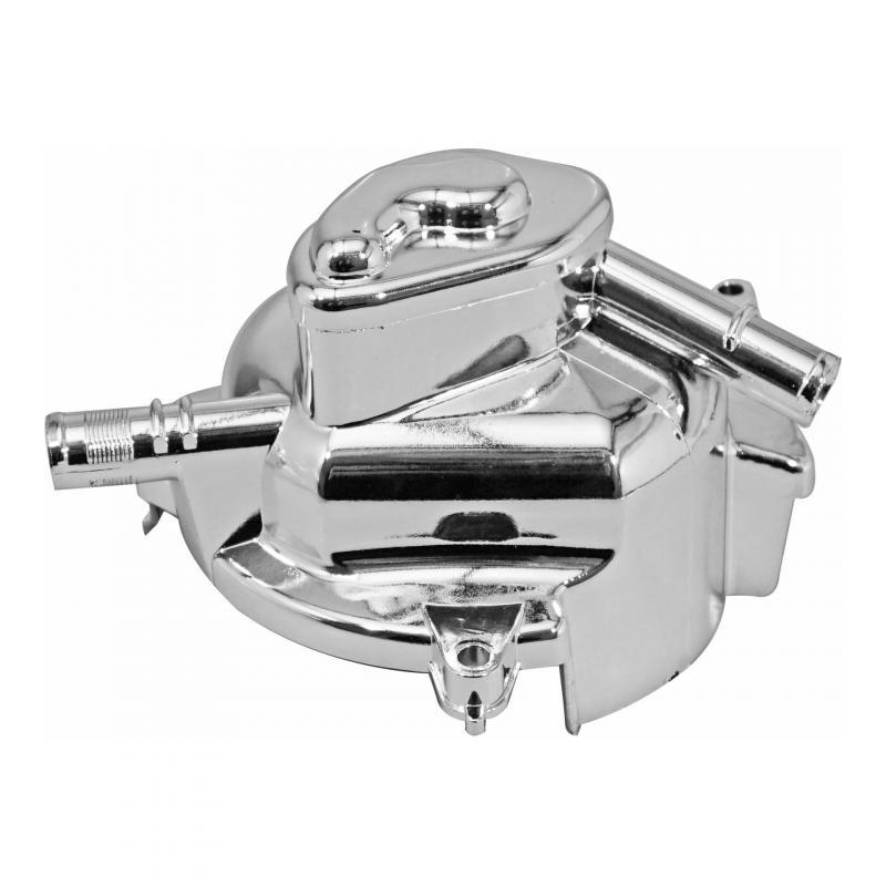Pompe à eau Replay Peugeot 50 Speedfight 2 poli - 1
