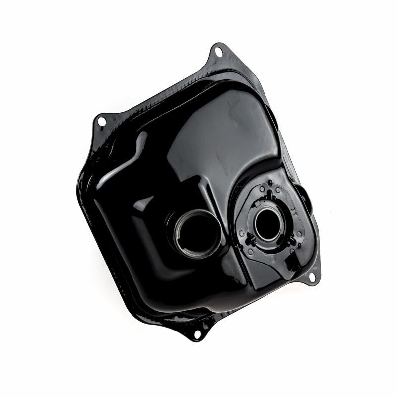 Réservoir d'essence TNT Motor Roma 2/4 T - 1