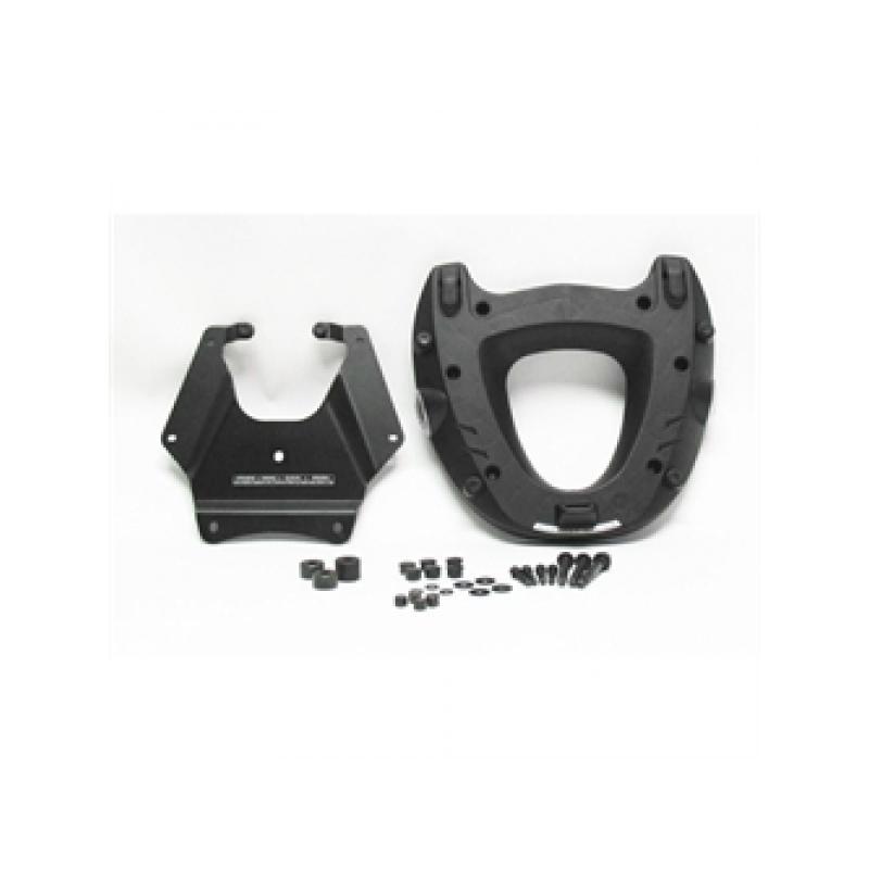 Support top case Givi Monokey Yamaha FJR 1300 06-12