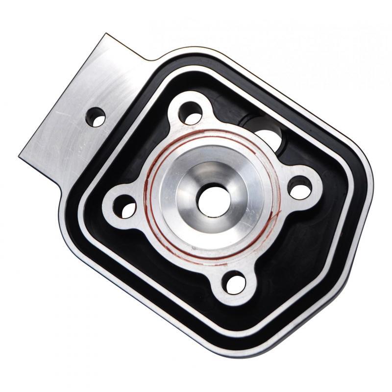 Cylindre culasse Doppler ER1 Alu MBK 51 liquide - 5