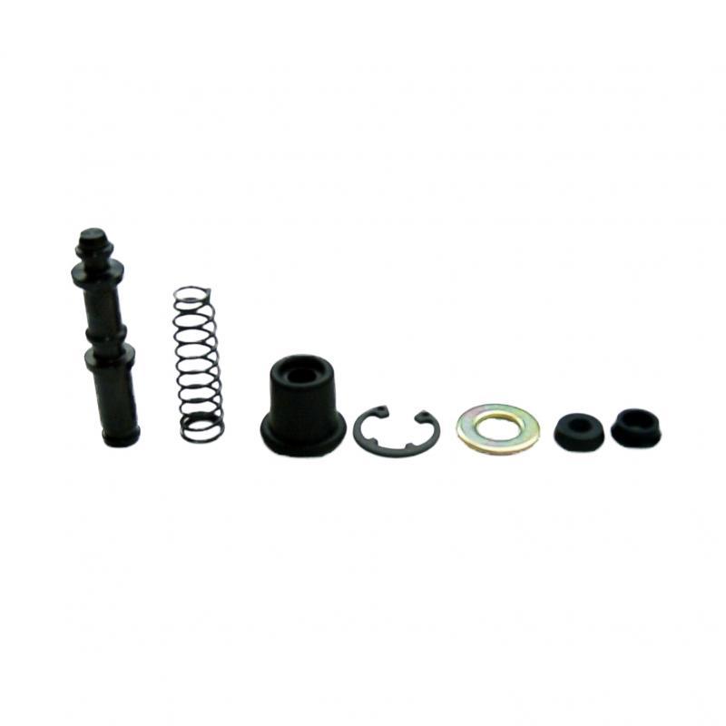 Kit réparation maître-cylindre de frein avant Tour Max Honda CB 250 94-04