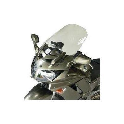 Bulle Bullster haute protection 60 cm incolore Yamaha FJR 1300 06-12