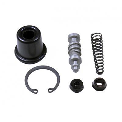 Kit réparation maître-cylindre de frein arrière Tour Max Honda CRF 250R 07-18