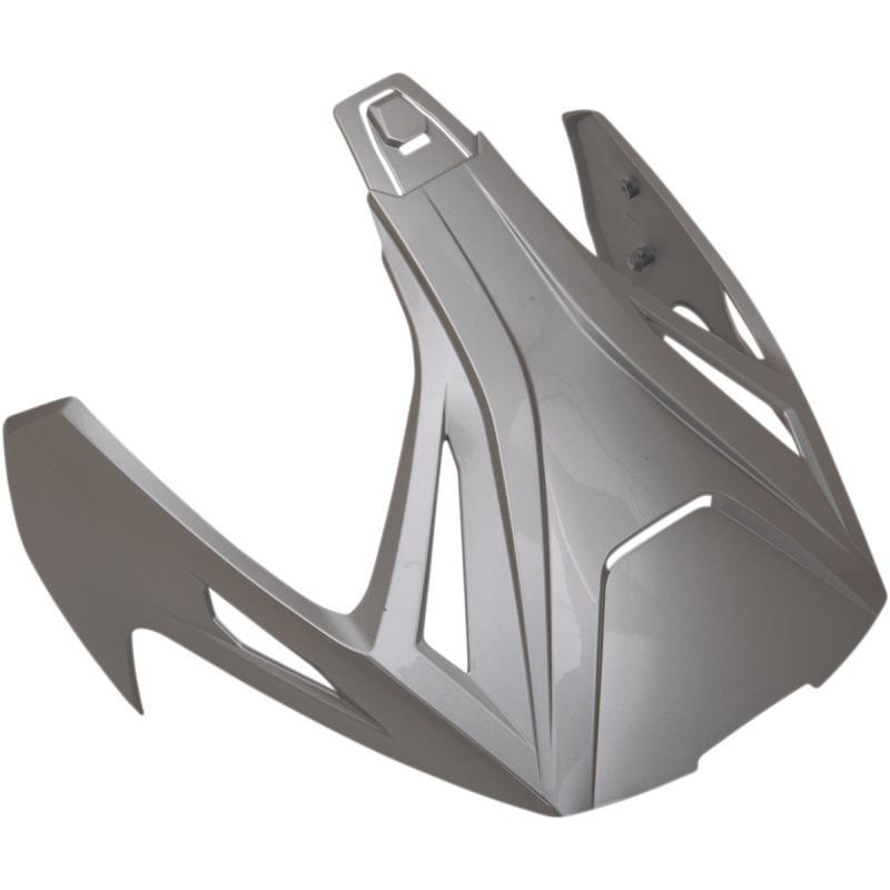 Casquette de casque Icon Ascension pour Varaint Pro