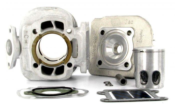 cylindre-culasse-d4-2c3140ee31d6fb0075f038cf88639469.jpg