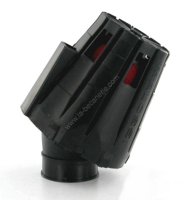 filtre-a-air-maloss-06699cd20709611caedf