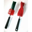 Pack brosses à jantes Wash-Up