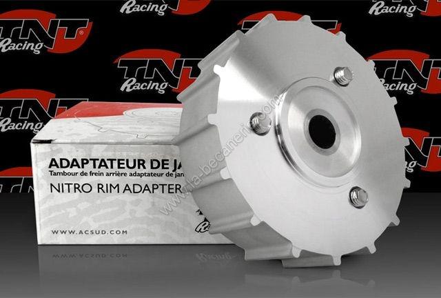 tambour-adaptateur-j-5b940de655e68017457fee444e619798.jpg