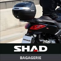 Shad Bagagerie