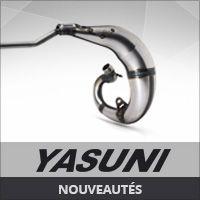 Pot Yasuni
