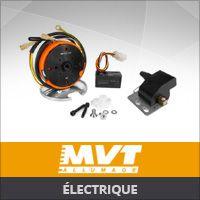 MVT Électrique