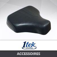 1TEK Origine Accessoires
