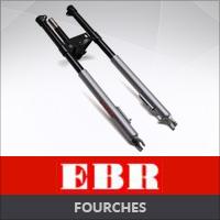 Fourche EBR