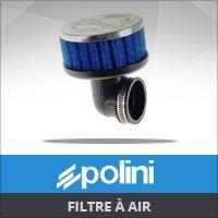 Polini filtres à air