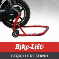 Bike Lift lève moto