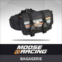 Bagagerie | Moose Racing