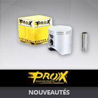 Prox | Moteur
