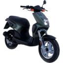 accessoires et pi ces mbk stunt 50 la b canerie scooter. Black Bedroom Furniture Sets. Home Design Ideas