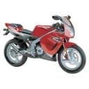 Rieju RS1 50
