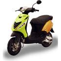 Piaggio Zip 50 SP LC
