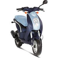 Peugeot Ludix Trend 50