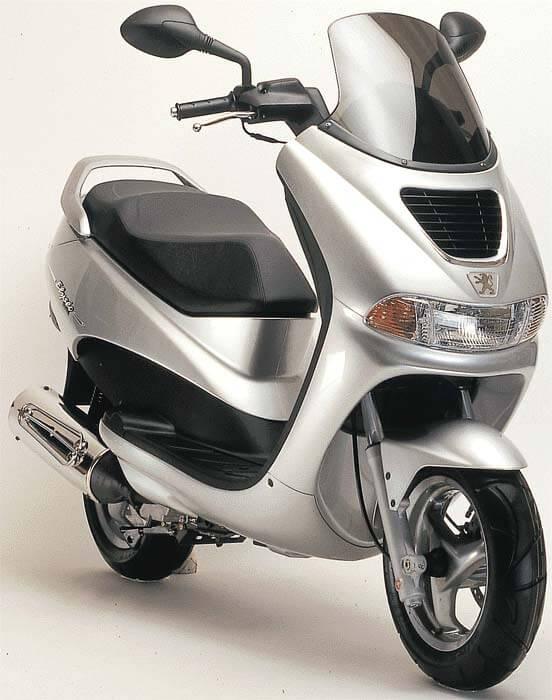 accessoires et pi ces peugeot elyseo 125 la b canerie maxi scooter. Black Bedroom Furniture Sets. Home Design Ideas