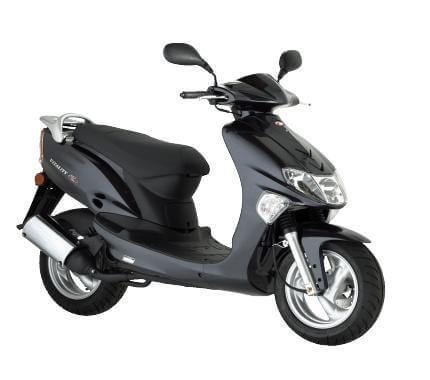 accessoires et pi ces kymco vitality 50 2t la b canerie scooter. Black Bedroom Furniture Sets. Home Design Ideas