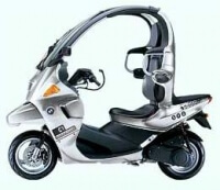 accessoires et pi ces bmw c1 200 la b canerie maxi scooter. Black Bedroom Furniture Sets. Home Design Ideas