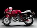 Ducati 1000 BIPOSTO