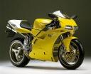 Ducati 748 SP