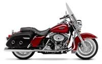 Harley Davidson FLHRCI 1450 Road King Classic EFI