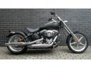 Harley Davidson FXCWC 1584 Rocker C