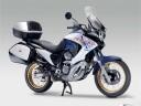Honda XL 700 Transalp ABS