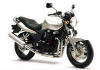 Accessoires Et Pieces Kawasaki Zr 7 750 La Becanerie Moto