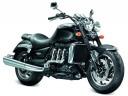 Triumph ROCKET III 2300