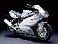 Ducati SPORT 620