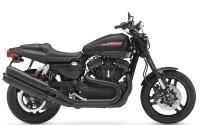 Harley Davidson XR 1200 R