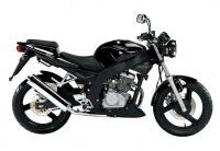 qualité supérieure beaucoup de styles nouvelle apparence Accessoires et pièces DAELIM VJ125 ROADWIN | La Bécanerie Moto