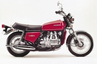 Honda GL1000K2