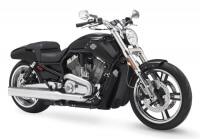 Harley Davidson VRSCAW 1250 V-ROD  (abs)