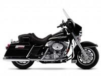 Harley Davidson FLHC 1340 Electra Glide