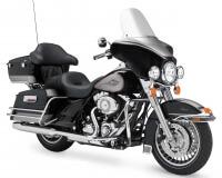Harley Davidson FLHTCI 1340 Electra Glide Classic EFI