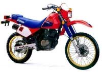 Suzuki SP 200