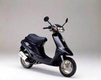 Honda DIO G / GP 50