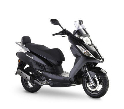 accessoires et pi ces kymco dink 50 4t la b canerie scooter. Black Bedroom Furniture Sets. Home Design Ideas