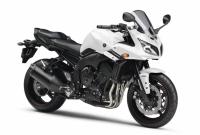 Yamaha FZ1 S Fazer ABS