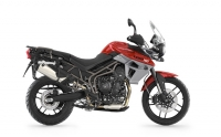 Triumph Tiger 800 XR T ABS