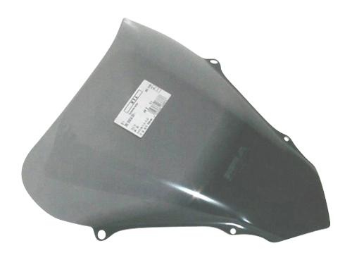 Bulle MRA Sport claire Kawasaki ZRX 1200 S 01-06