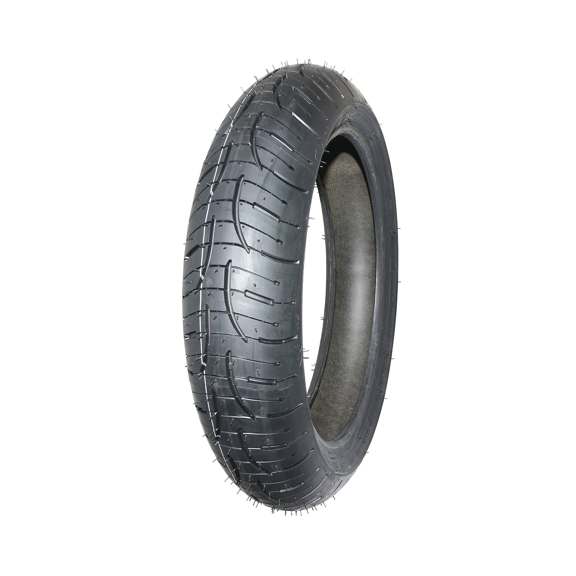 Pneu scooter avant Michelin Pilot Road 4 120/70 R 15 56H TL