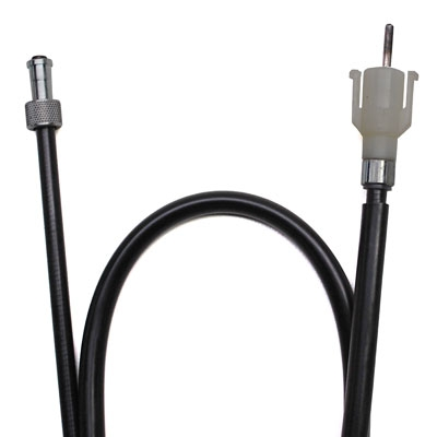 Transmission compteur adaptable rieju 50 rmx/smx